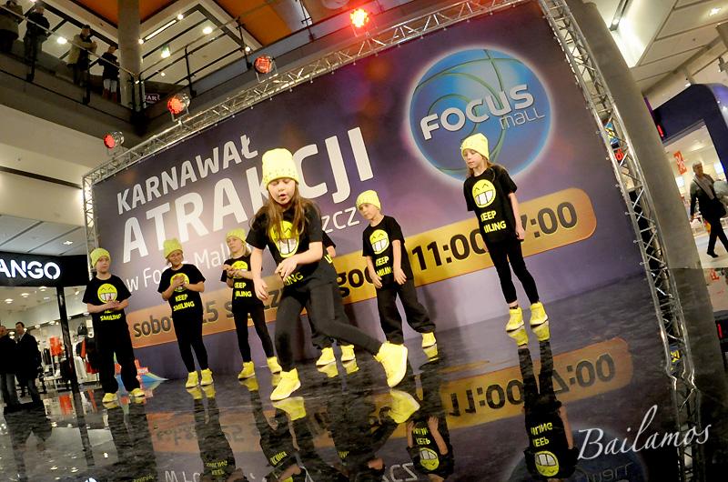 szkola-tanca-bailamos-pokaz-focus-mall-bydgoszcz-021