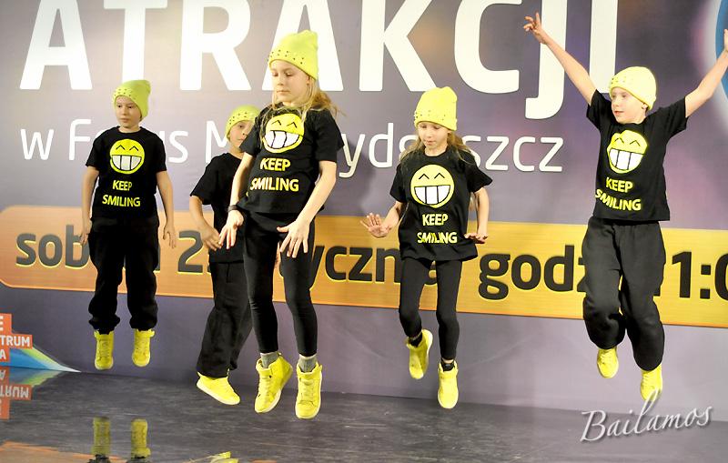 szkola-tanca-bailamos-pokaz-focus-mall-bydgoszcz-027