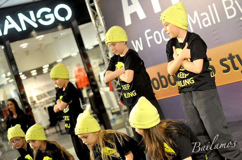 szkola-tanca-bailamos-pokaz-focus-mall-bydgoszcz-028