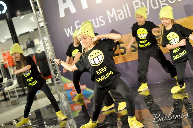 szkola-tanca-bailamos-pokaz-focus-mall-bydgoszcz-031