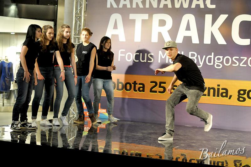 szkola-tanca-bailamos-pokaz-focus-mall-bydgoszcz-043
