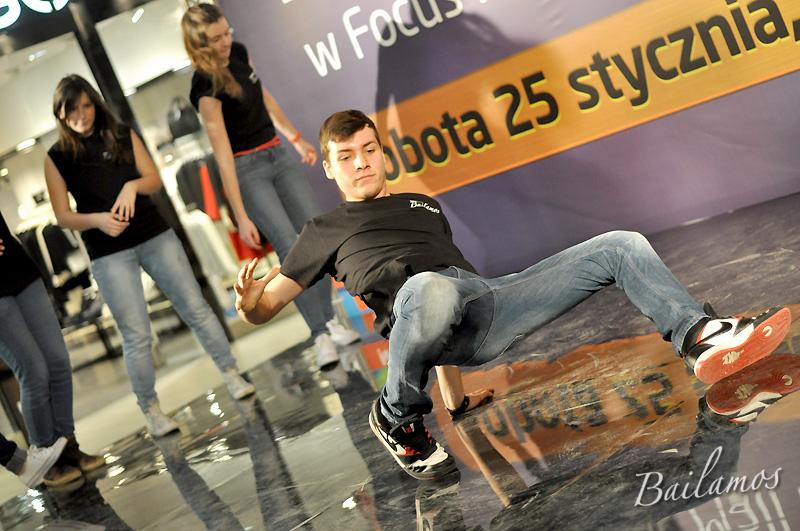 szkola-tanca-bailamos-pokaz-focus-mall-bydgoszcz-046