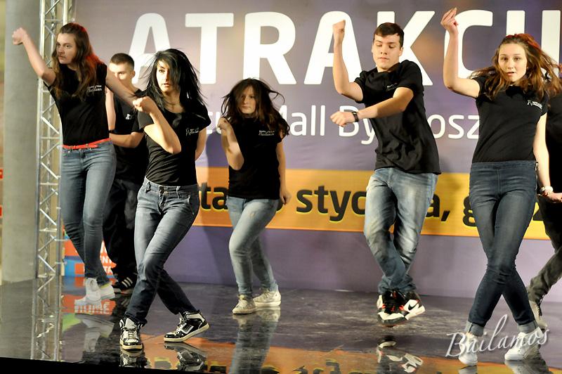 szkola-tanca-bailamos-pokaz-focus-mall-bydgoszcz-050