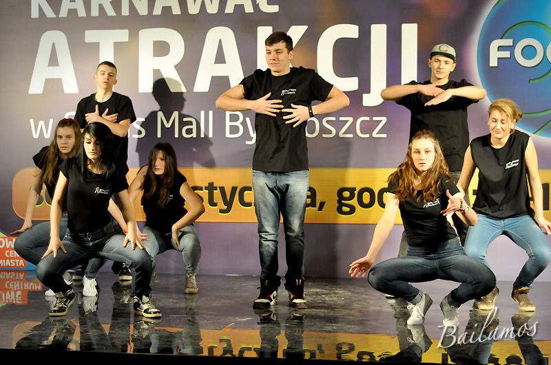 szkola-tanca-bailamos-pokaz-focus-mall-bydgoszcz-052