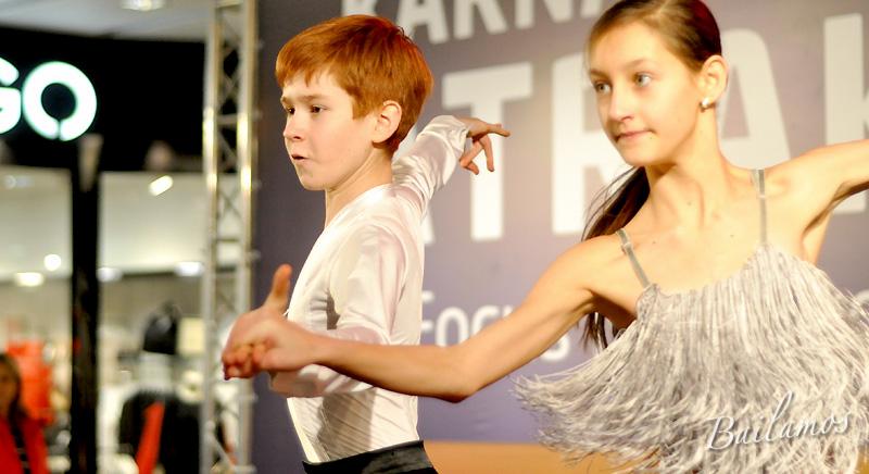 szkola-tanca-bailamos-pokaz-focus-mall-bydgoszcz-061