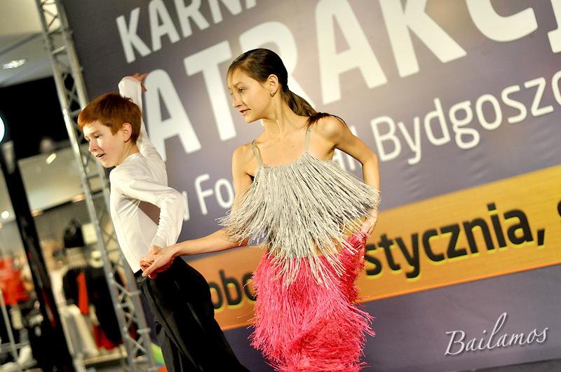 szkola-tanca-bailamos-pokaz-focus-mall-bydgoszcz-066