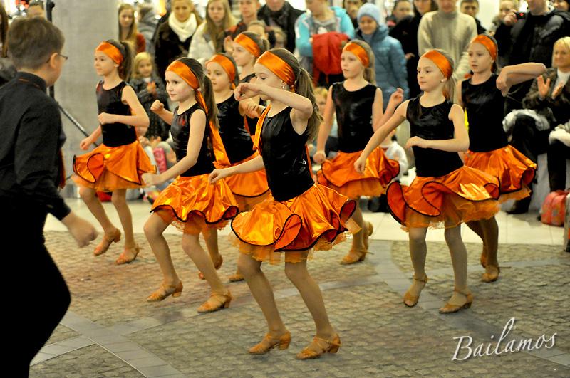 szkola-tanca-bailamos-pokaz-focus-mall-bydgoszcz-088