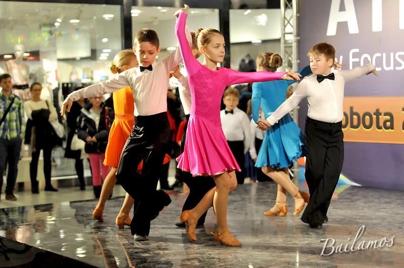 szkola-tanca-bailamos-pokaz-focus-mall-bydgoszcz-101