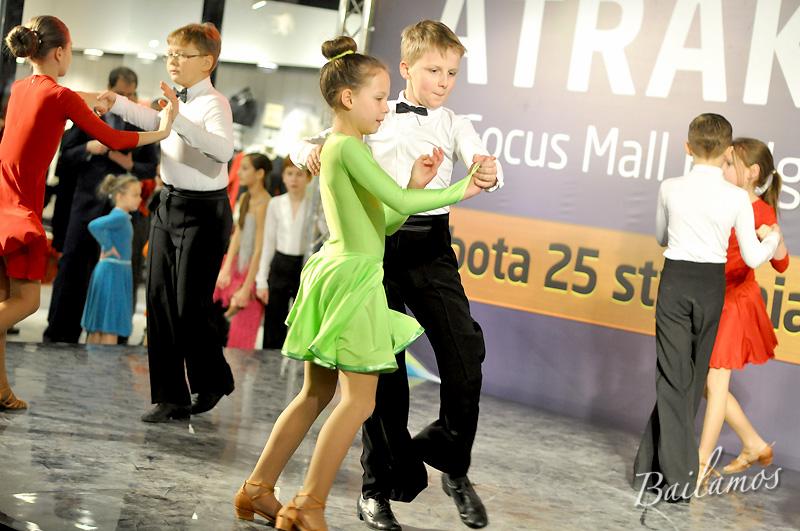 szkola-tanca-bailamos-pokaz-focus-mall-bydgoszcz-103