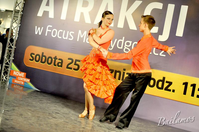 szkola-tanca-bailamos-pokaz-focus-mall-bydgoszcz-117