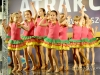 szkola-tanca-bailamos-pokaz-focus-mall-bydgoszcz-009