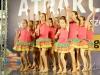 szkola-tanca-bailamos-pokaz-focus-mall-bydgoszcz-013