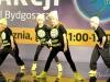 szkola-tanca-bailamos-pokaz-focus-mall-bydgoszcz-025