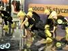 szkola-tanca-bailamos-pokaz-focus-mall-bydgoszcz-033
