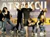 szkola-tanca-bailamos-pokaz-focus-mall-bydgoszcz-056