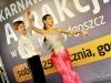 szkola-tanca-bailamos-pokaz-focus-mall-bydgoszcz-063