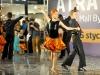 szkola-tanca-bailamos-pokaz-focus-mall-bydgoszcz-073