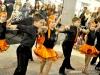 szkola-tanca-bailamos-pokaz-focus-mall-bydgoszcz-092