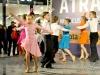 szkola-tanca-bailamos-pokaz-focus-mall-bydgoszcz-100
