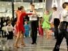szkola-tanca-bailamos-pokaz-focus-mall-bydgoszcz-102