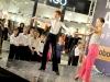 szkola-tanca-bailamos-pokaz-focus-mall-bydgoszcz-115
