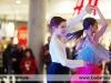 Bailamos Pokazy Tańca Focus Mall Bydgoszcz 01