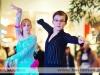 Bailamos Pokazy Tańca Focus Mall Bydgoszcz 4