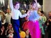 Bailamos Pokazy Tańca Focus Mall Bydgoszcz 13