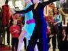 Bailamos Pokazy Tańca Focus Mall Bydgoszcz 15