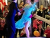 Bailamos Pokazy Tańca Focus Mall Bydgoszcz 20