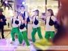 Bailamos Pokazy Tańca Focus Mall Bydgoszcz 21