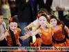 Bailamos Pokazy Tańca Focus Mall Bydgoszcz 30