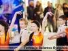 Bailamos Pokazy Tańca Focus Mall Bydgoszcz 31