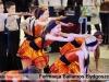 Bailamos Pokazy Tańca Focus Mall Bydgoszcz 33