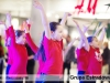 Bailamos Pokazy Tańca  HIP HOP Focus Mall Bydgoszcz 1