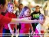 Bailamos Pokazy Tańca  HIP HOP Focus Mall Bydgoszcz 3
