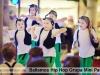 Bailamos Pokazy Tańca  HIP HOP Focus Mall Bydgoszcz 12