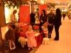 Bailamos Pokazy Tańca Focus Mall Bydgoszcz 16