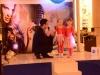 Bailamos Pokazy Tańca Focus Mall Bydgoszcz 19