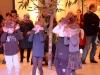 Bailamos Pokazy Tańca Focus Mall Bydgoszcz 43