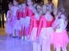 Bailamos Pokazy Tańca Focus Mall Bydgoszcz 51