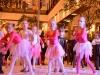 Bailamos Pokazy Tańca Focus Mall Bydgoszcz 100