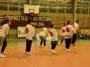 hhpow-15-formacje-studio-tanca-bailamos-10