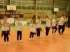 hhpow-15-formacje-studio-tanca-bailamos-22