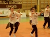 hhpow-15-formacje-studio-tanca-bailamos-56