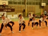 hhpow-15-formacje-studio-tanca-bailamos-67