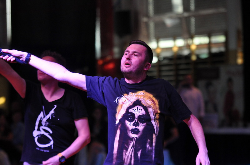 open-bydgoszcz-dance-cup-b4-004_resize