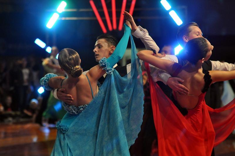 open-bydgoszcz-dance-cup-b4-023_resize
