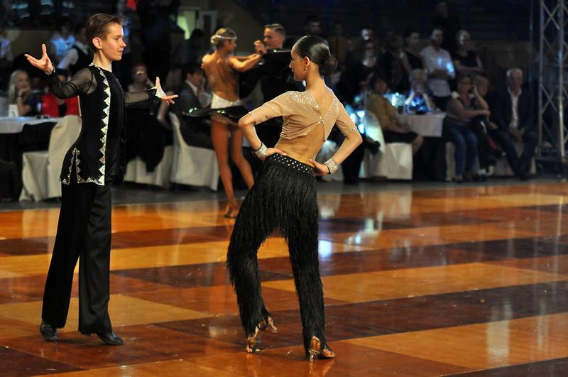 open-bydgoszcz-dance-cup-b4-036_resize