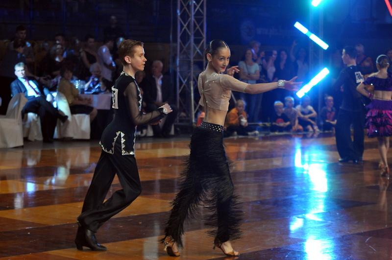 open-bydgoszcz-dance-cup-b4-038_resize